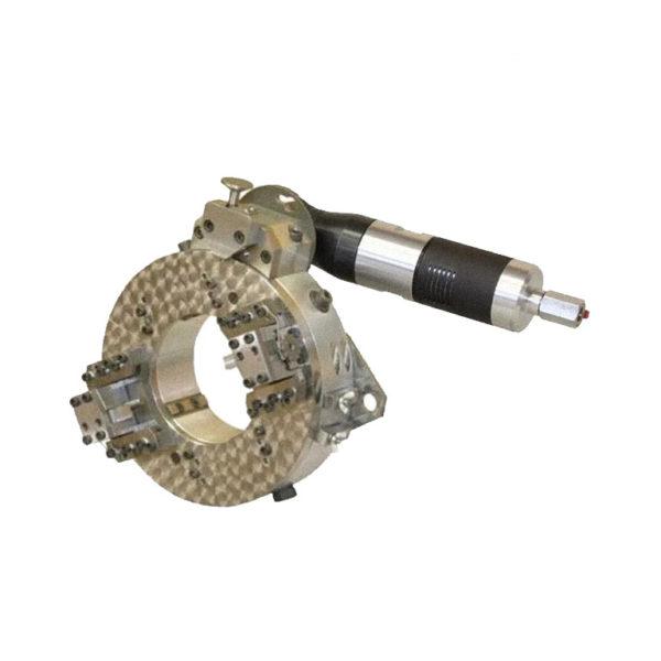 Инструмент для изготовления и ремонта теплообменного оборудования